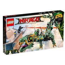 lego ninjago sets kmart
