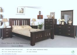 Solid Wood Bed Frame Nz Beds With Drawers Nz Full Image For Junior Bedroom 136 Kids Low