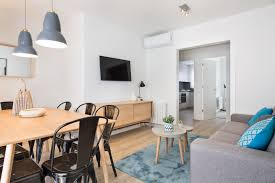 rent apartments in sitges sitges group