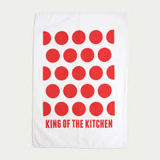 kitchen collection anthonyoram