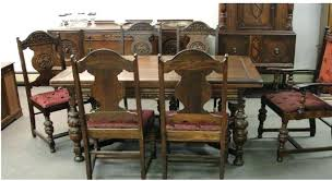 antique dining room chairs cape town u2013 pnashty com