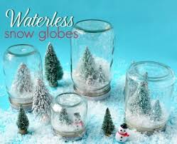 Easy Christmas Crafts For Toddlers To Make - fun christmas crafts rainforest islands ferry