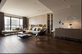 contemporary apartment in paris by iryna dzhemesiuk vitaliy yurov
