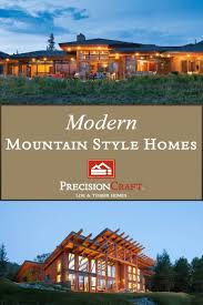 9 best popular log home and timber frame home floor plans images