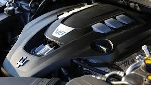 maserati alfieri interior 2014 maserati ghibli s q4 drive review autoweek