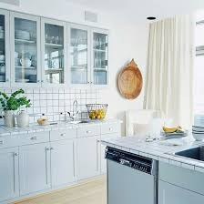 Updating Kitchen by 80 Best Low Cost Kitchen Makeovers U0026 Updates Images On Pinterest