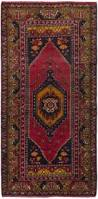 4879 best beautiful carpets and rugs images on pinterest carpets