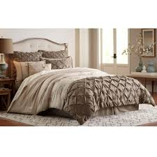 Cheap King Size Bedding Sets Bedroom Walmart Bedding Sets Queen Walmart Bedspreads And