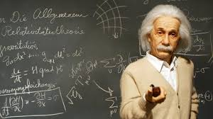 wallpaper albert einstein color 1920 x 1080 full hd 1920 x 1080