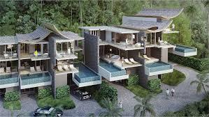 the jade phuket villas for sale in phuket real estate emerald