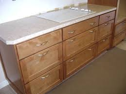 sparrow bush solid mccanless kitchen healthycabinetmakers com