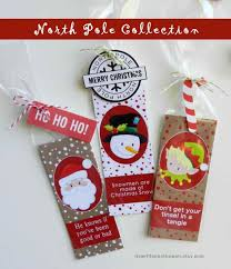 cute christmas gift ideas for friends ne wall
