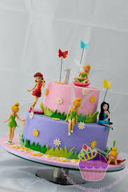 tinkerbell birthday cakes tinkerbell birthday cake ideas best fairy cakes on cake ideas