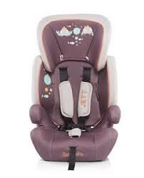 comparatif siège auto bébé groupe 1 2 3 avis sur le siège auto chipolino jett groupe 1 2 3