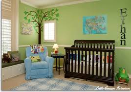 Baby Boy Bedroom Designs Baby Boy Rooms Themes Interior4you