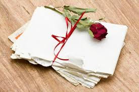 5 tips for writing the perfect love letter intent blog