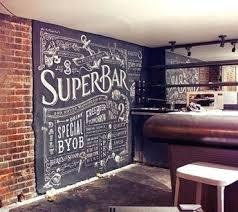 kitchen chalkboard wall ideas chalk wall ideas chalkboard wall chalkboard wall ideas kitchen