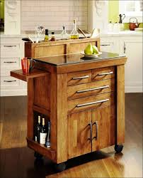 portable kitchen island ideas kitchen kitchen island designs for small kitchens movable