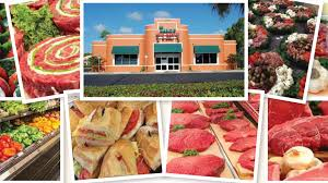 Italian And Mexican Flag Italian Market Fort Myers Mario U0027s Meat Market And Deli