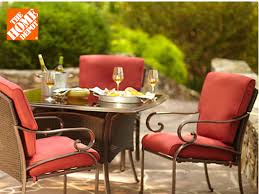 Home Depot Outdoor Furniture Sale by Patio Furniture Home Depot Brown Jordan Patio Furniture Painting