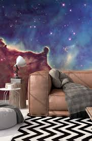 20 best galaxy wallpaper images on pinterest galaxy wallpaper hubble image of ngc 3324 wall mural