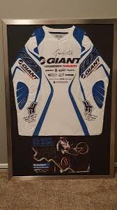 motocross gear sydney let u0027s see how you display your bmx or motocross jerseys