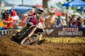 motocross racing pictures privateer profile henry miller motocross racer x online