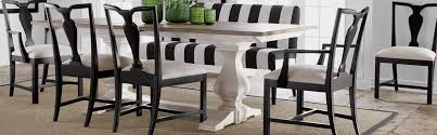 trend solid wood dining room table 21 for your home decorating