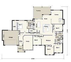 custom design house plans attractive inspiration free custom house blueprints 6 ez plans