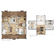 leave it to beaver house floor plan amusing beaver lumber house plans photos plan 3d house goles us