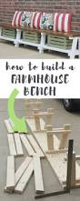 Building A Mudroom Bench Best 10 Entryway Bench With Storage Ideas On Pinterest Entryway