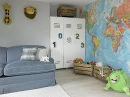 furniture locker bedroom furniture full metal closet wardrobe