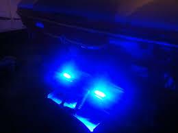 Decorative Led Lights For Home Home Lighting Scenic Intellibrite Underwater Led Lights Green
