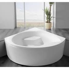oriole luxury designer carron 1200 acrylic corner bath oriole luxury carron 1200 acrylic corner bath