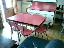 table de cuisine à vendre table de cuisine blanche table cuisine post par permalien