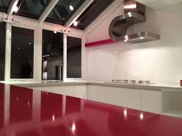 local bathroom and kitchen installation and design service