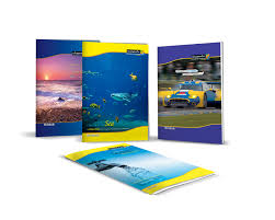 classmate books price itc stationery product classmate line notebook pack of 5