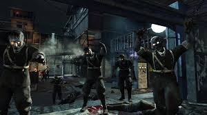 call of duty black ops zombies apk 1 0 5 call of duty zombies apk call of duty black ops zombies c 4