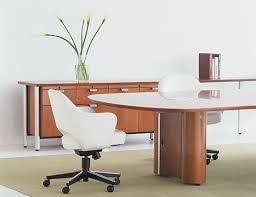 Knoll Propeller Conference Table 125 Best Design History 2 Assignment 2 Images On Pinterest