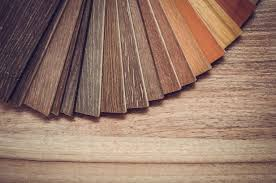 Choosing Laminate Flooring Color Top 10 Things To Consider When Selecting New Flooring For Your
