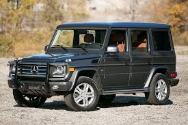 mercedes g wagon 2013 2013 mercedes g class our review cars com