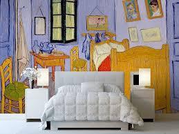 van gogh bedroom painting beautiful van gogh the bedroom painting photos new house design