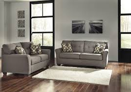Presidents Day Sale Furniture by Buy Tibbee Slate Sofa By Signature Design From Www Mmfurniture Com