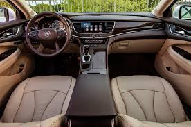 Buick Roadmaster Interior 2017 Buick Lacrosse First Drive Review Playing To Its Strengths