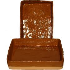 vaisselle en terre cuite fabrication et vente de plats en terre cuite et fours à bois
