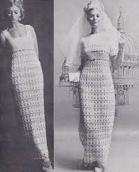Vintage Crochet Pattern Pdf Fashion by 334 Best Vintage Knitting U0026 Crochet Patterns Images On Pinterest