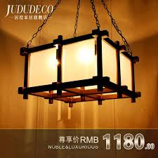 Japanese Chandeliers 7 Best Rectangle Chandelier Images On Pinterest Chandeliers