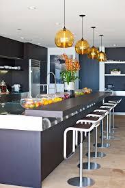 cuisine perenne cuisine cuisine contemporaine perene cuisine contemporaine perene