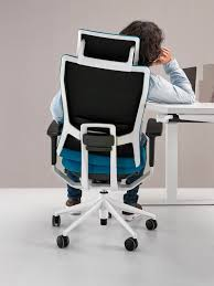 tnk flex a chair that intuitavely meets needs user