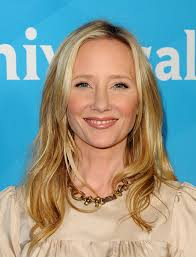 heche u2013 2015 nbcuniversal summer press day in pasadena